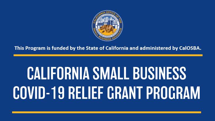 California-Relief-Grant