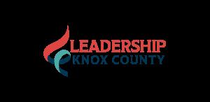 KCCC Leadership KC logo FINAL