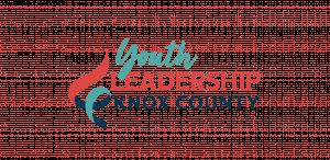 KCCC Youth Leadership KC logo FINAL