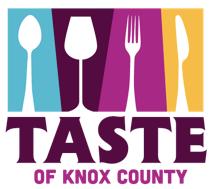 taste of knox