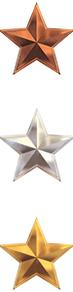 3-star-vertical