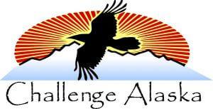 challenge ak masthead