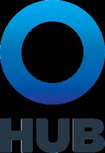 HUB-Vertical-Full-Colour-CMYK_hr copy