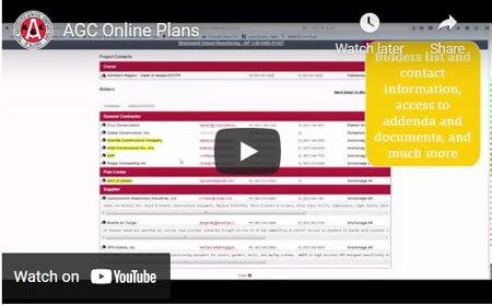 Online-Plans-Video-Image