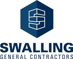 Swalling.Vert.CMYK.enhanced