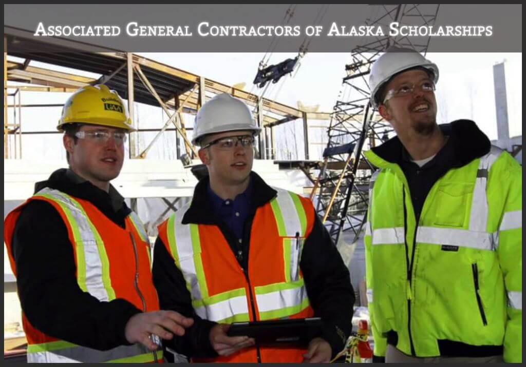 agc-of-alaska-scholarship_orig