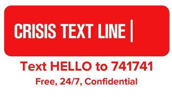 Crisis-Text-Line-Logo-SM