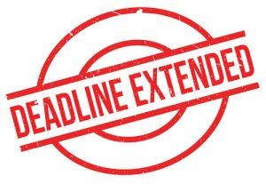 deadline-extended-Image