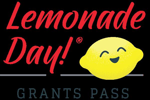 lemonade day logo