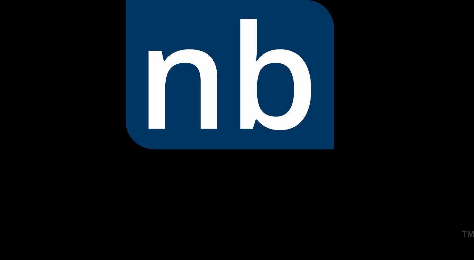 nicebadge