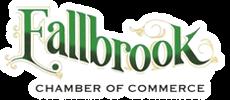 Fallbrook Chamber of Commerce