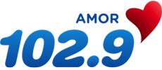 amor-102-9