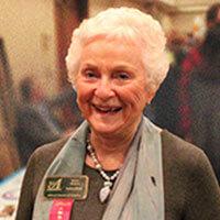 Anne Klentz