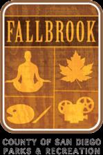 Community Center badge