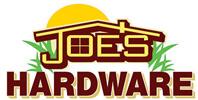 Joes_Hardware_Logo