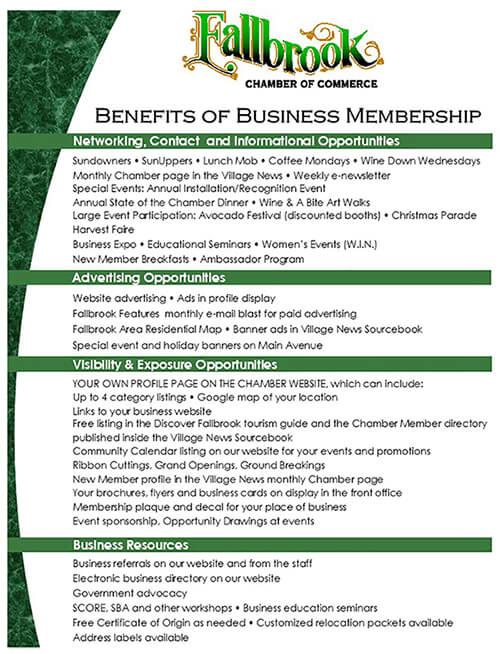 Member Benefits pg1