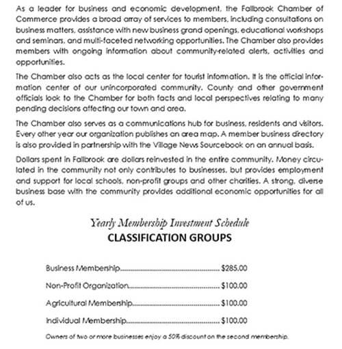 Member Benefits pg2