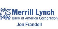 Merrill_Lynchblue