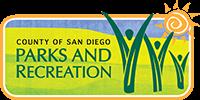 community Center logo