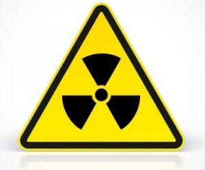 toxicwaste symbol