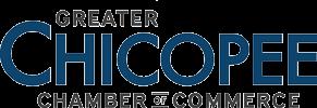 Chicoppee-Chamber-Logo-2021