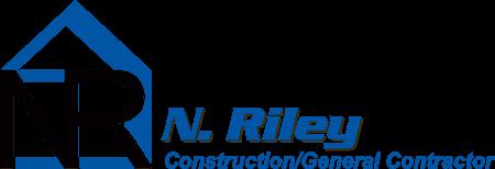n riley construction