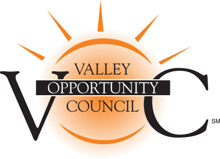 valley opportunity council