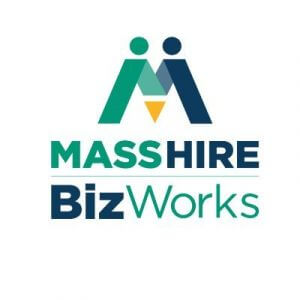 BizWorks! Recovery Support