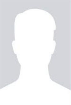 placeholder-headshot