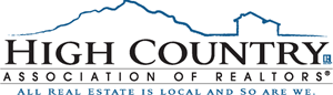 High Country Association of REALTORS®