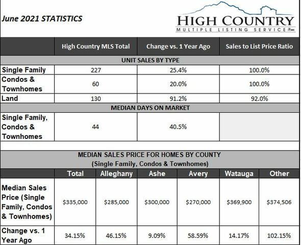 10191866_june-21-excel-table-of-sales_large