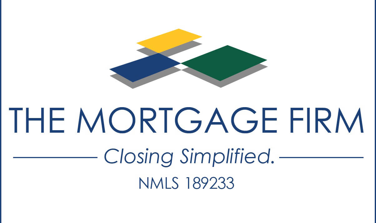 the mortgage firm