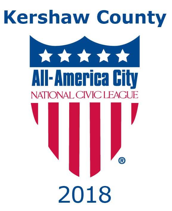 2018-Shield_KershawCounty-JPEG_KershawCounty