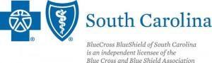 South Carolina Blue Cross Blue Shield