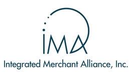 integrated merchant alliance inc