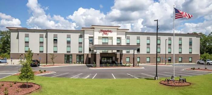 Hampton-Inn-w700