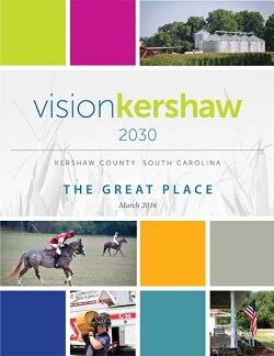 vision_2030