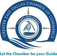 Let the East Dallas Chamber be Your Guide