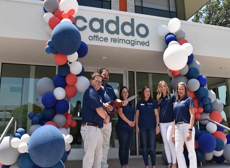 6 welcome - caddo750x550