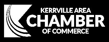 kerrville-area-chamber-logo