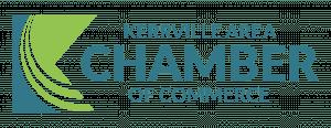 Kerrville Area Chamber of Commerce_Logo