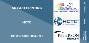 MISC-Sponsors-HCES-2
