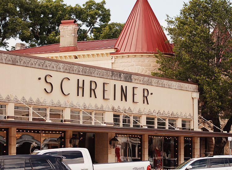 Schreiner_Building_2