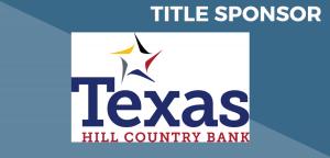 Title-Sponsor-HCES