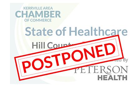 Healthcare_postponed