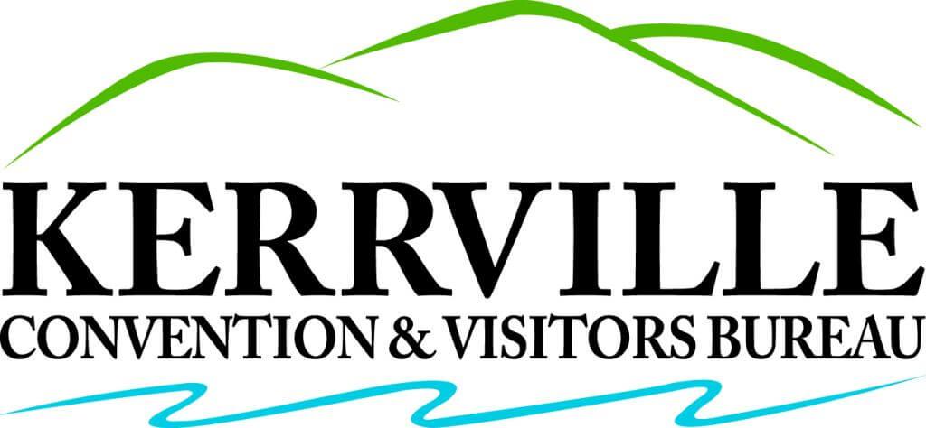 KCVB Logo