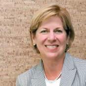 Lauren Eisbrenner
