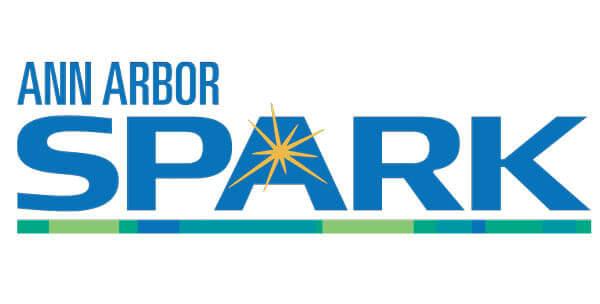 a2spark-logo_orig