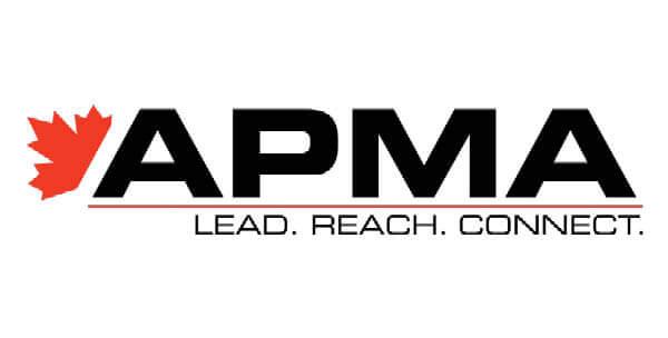 aapm-logo_orig