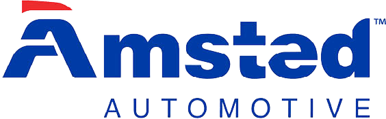 amsted automotive